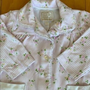 🎩Emile et Rose Baby Outfit 4 for $20